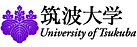 University of Tsukuba