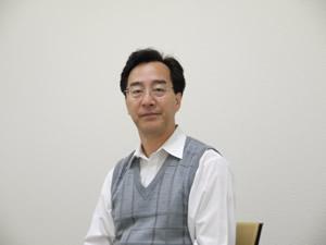 Hiroshi-L.-Tanaka