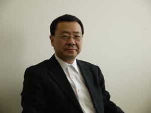 Hiroyuki-Kitagawa