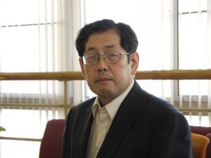 Kazuhiro-Yabana