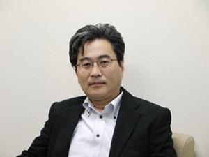 Masayuki-Umemura