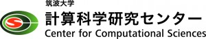 logotype_jap-300x58