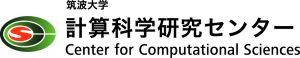 logotype_jp