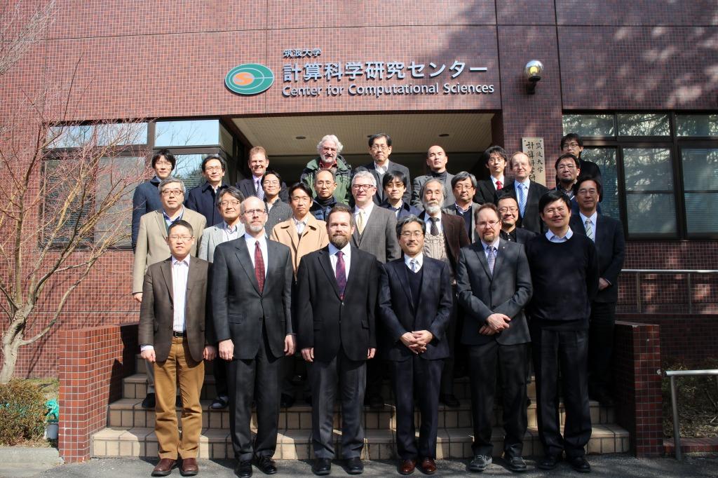 Meeting_photo