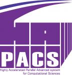 HA_PACS_LOGO_RGB1