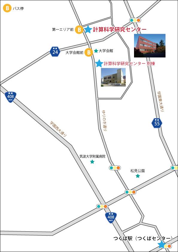 CCS_MAP