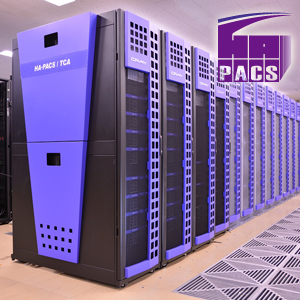 HA-PACS_TCA_300
