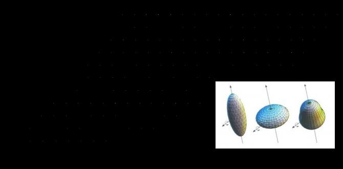 2-1-3_Fig.11-670x330