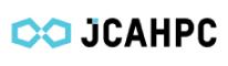 JCAHPC