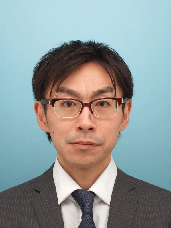 h_ryuhei